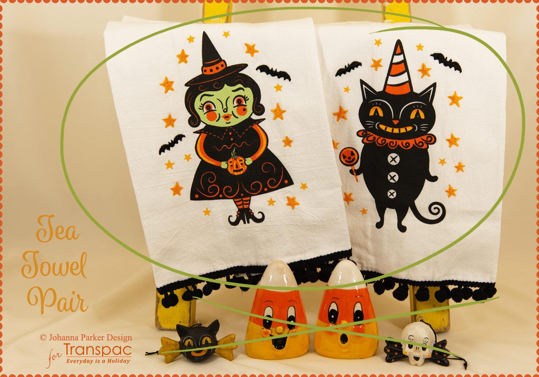Tea-Towel-Johanna-Parker-Halloween.jpg