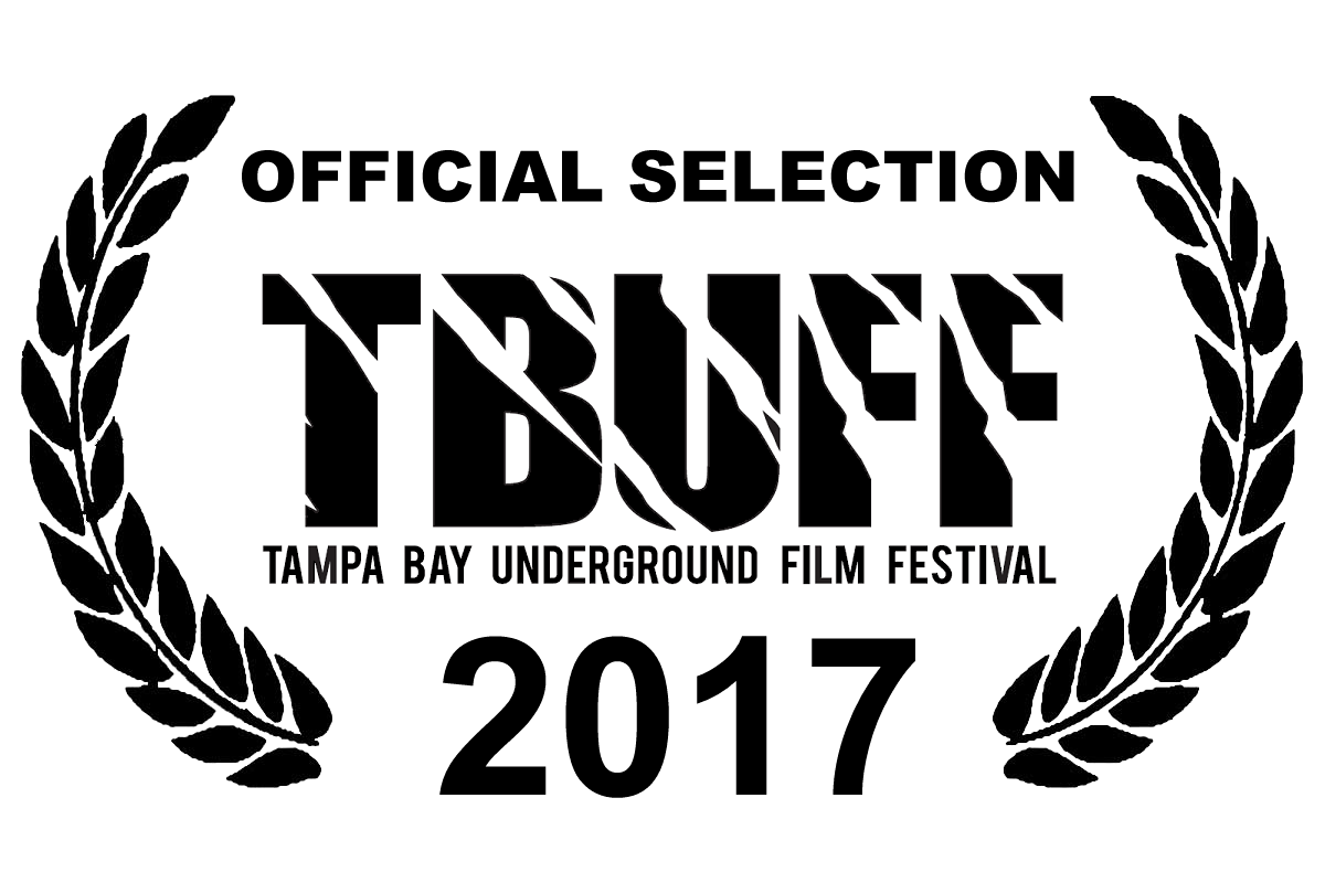 TBUFF-2017-official-selection-b-o-w.png