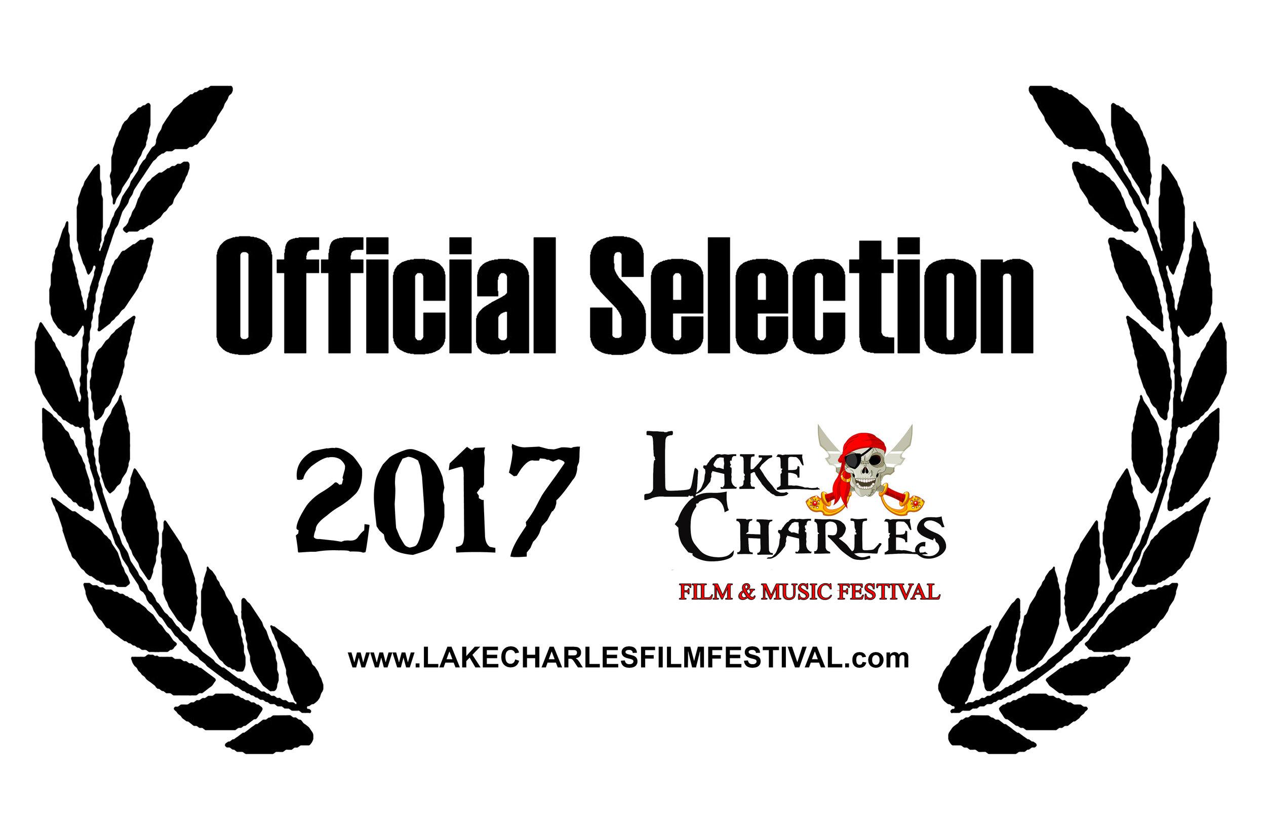 2017_OFFICIAL_SELECTION_LAURELS.jpg