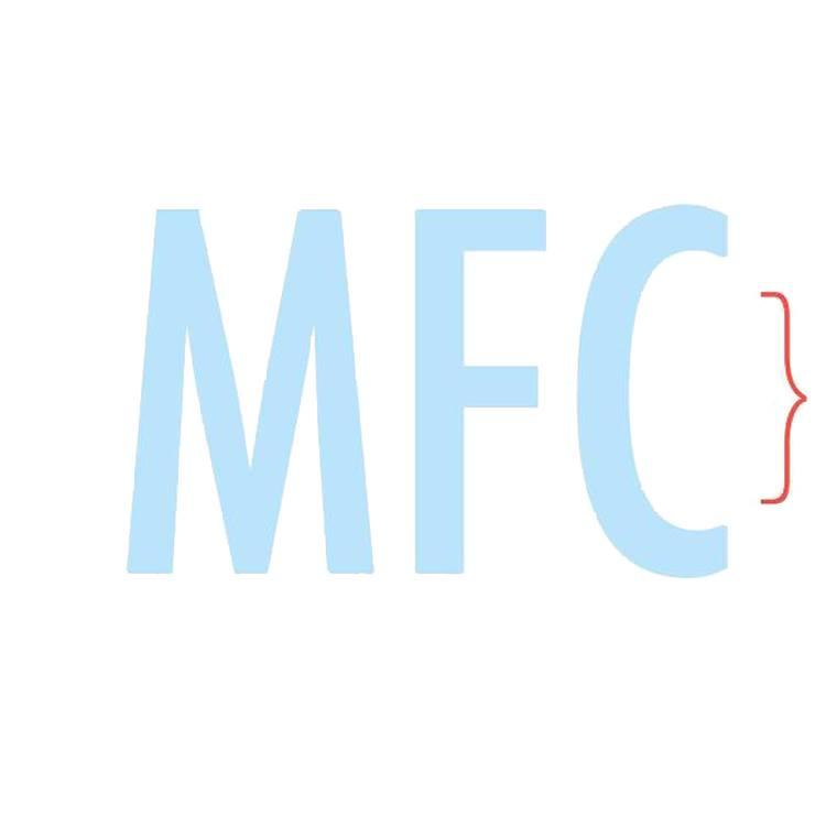 MFC LOGO.jpg