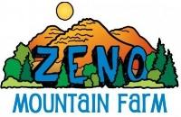 zeno-mountain-award-logo-400x260.jpg