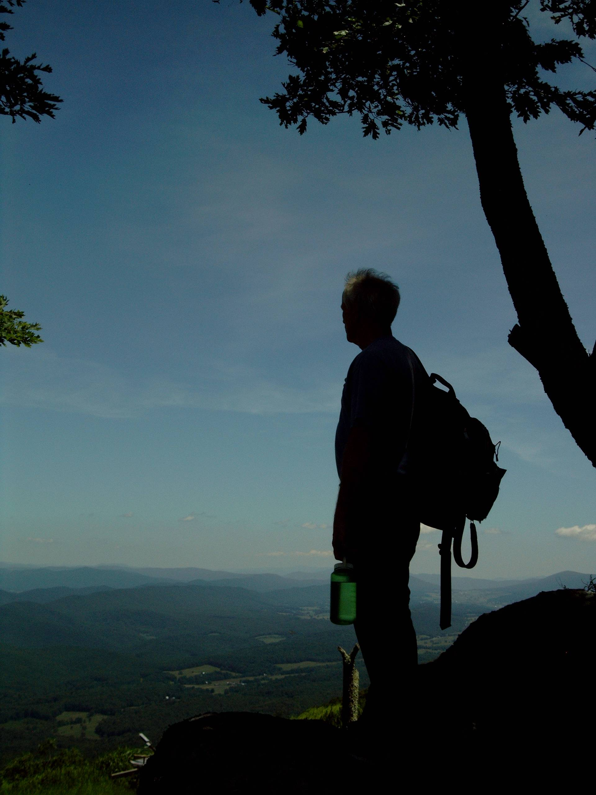 On ALT atop Peters Mtn.JPG
