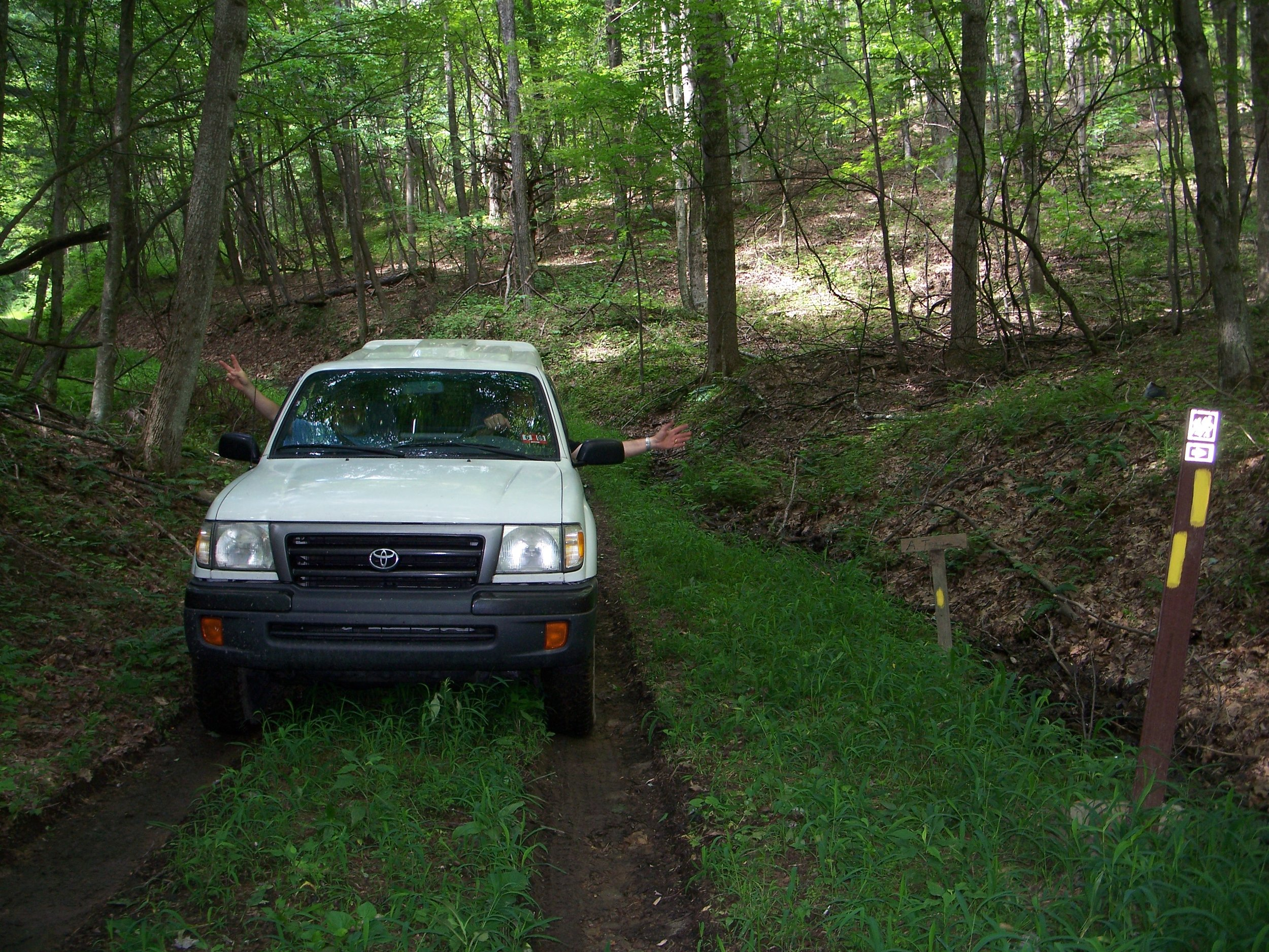 S4 Trail maintainers access Allegheny Mtn.jpg
