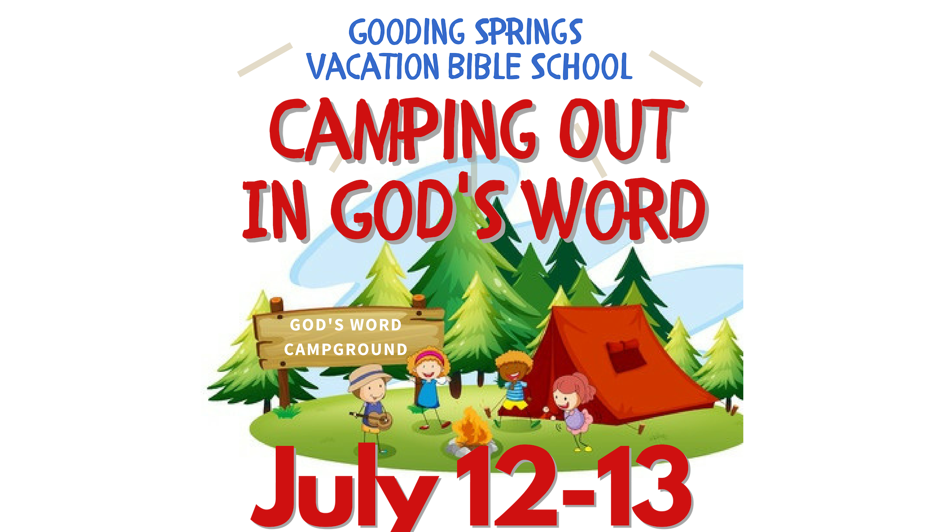 Copy of Camping Out In God's Word (1).png