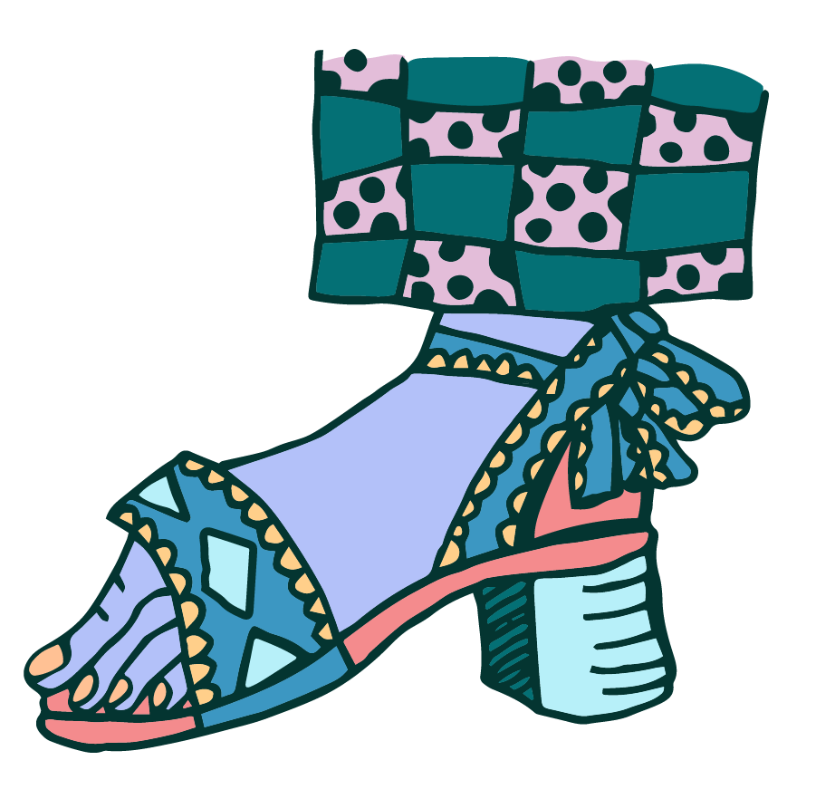 zapato-01.png