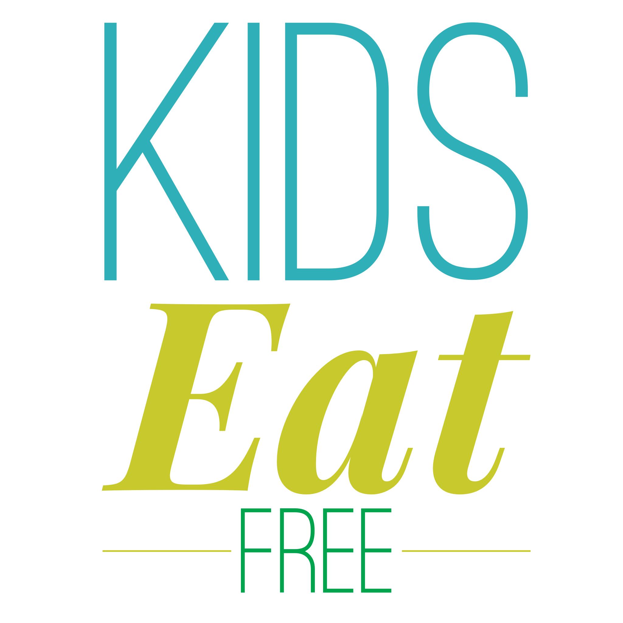 Kids-Eat-Free.png