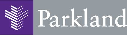 parkland.jpeg