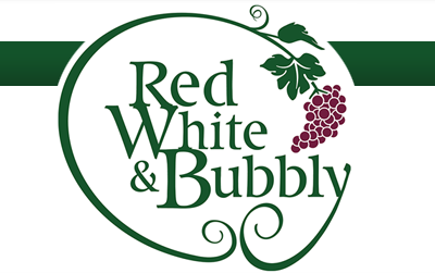 Red White and Bubbly, 211 5th Avenue, Brooklyn NY 11215