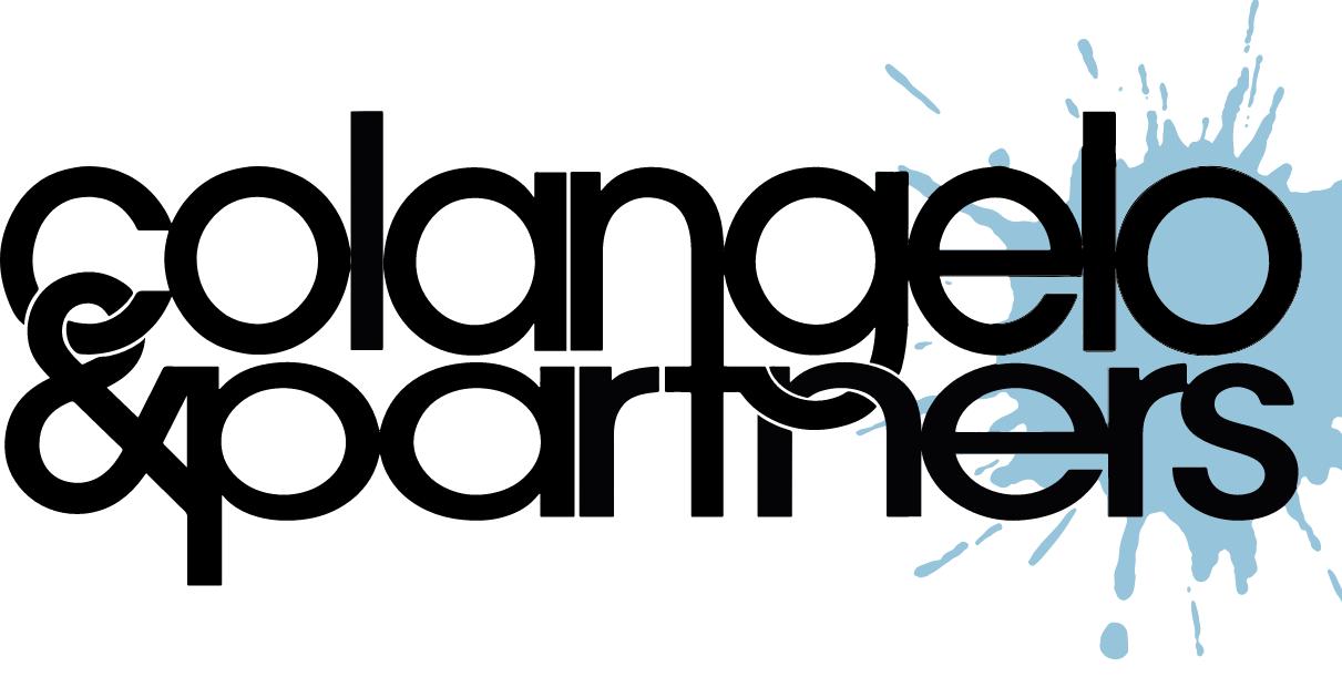 Colangelo Partners.png