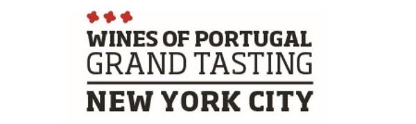 Wines_of_Portugal.jpg