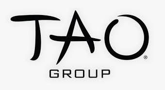 Tao Group hiring in New York City