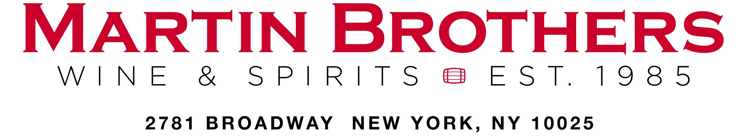 mbws_-new-logo-2014.jpg