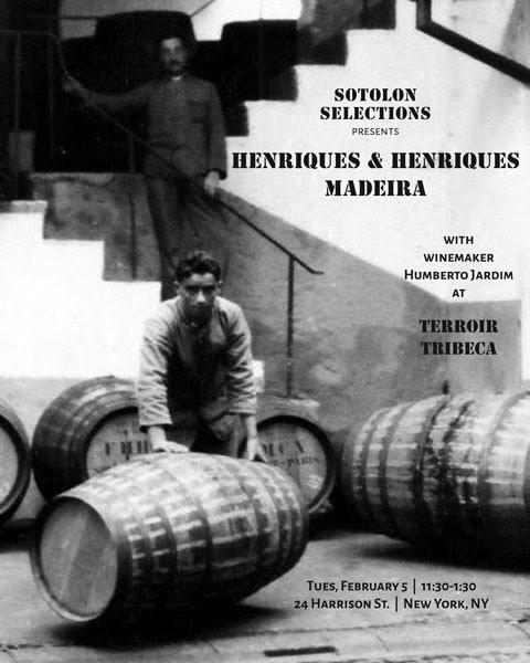Humberto Jardim of Henriques & Henriques Madeira.jpg