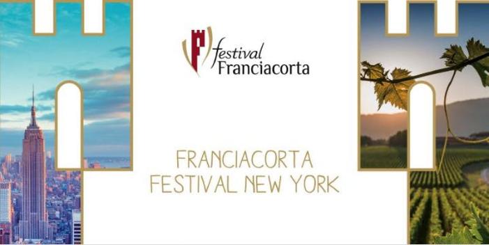 Festival Franciacorta Redbury New York.png