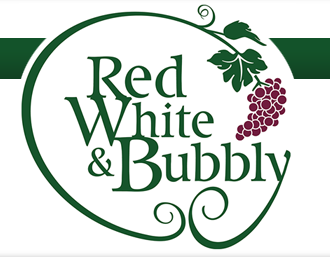 RedwhiteandBubbly_1.png