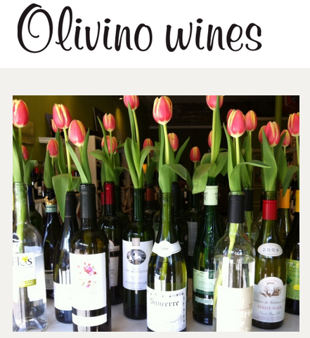 Olivino Wines.png