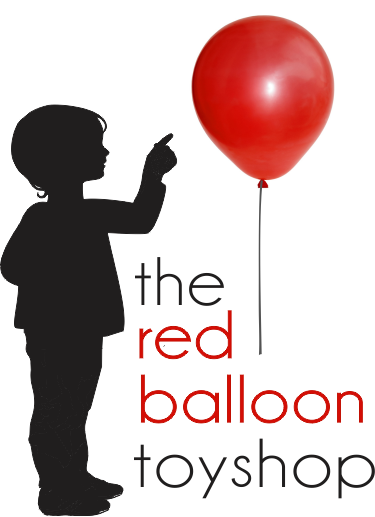 redballoon colour logo.png