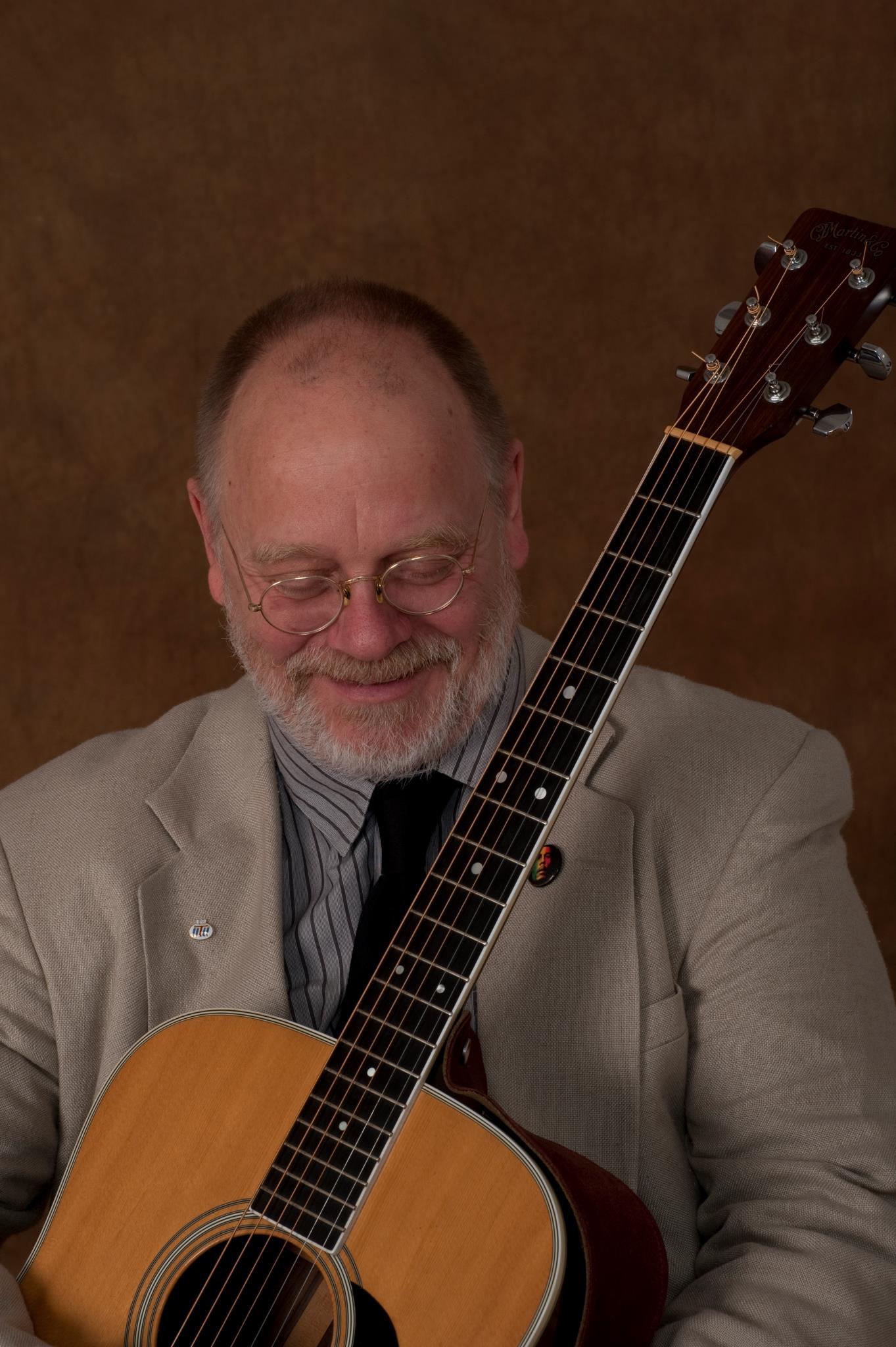 Paul Ruszel