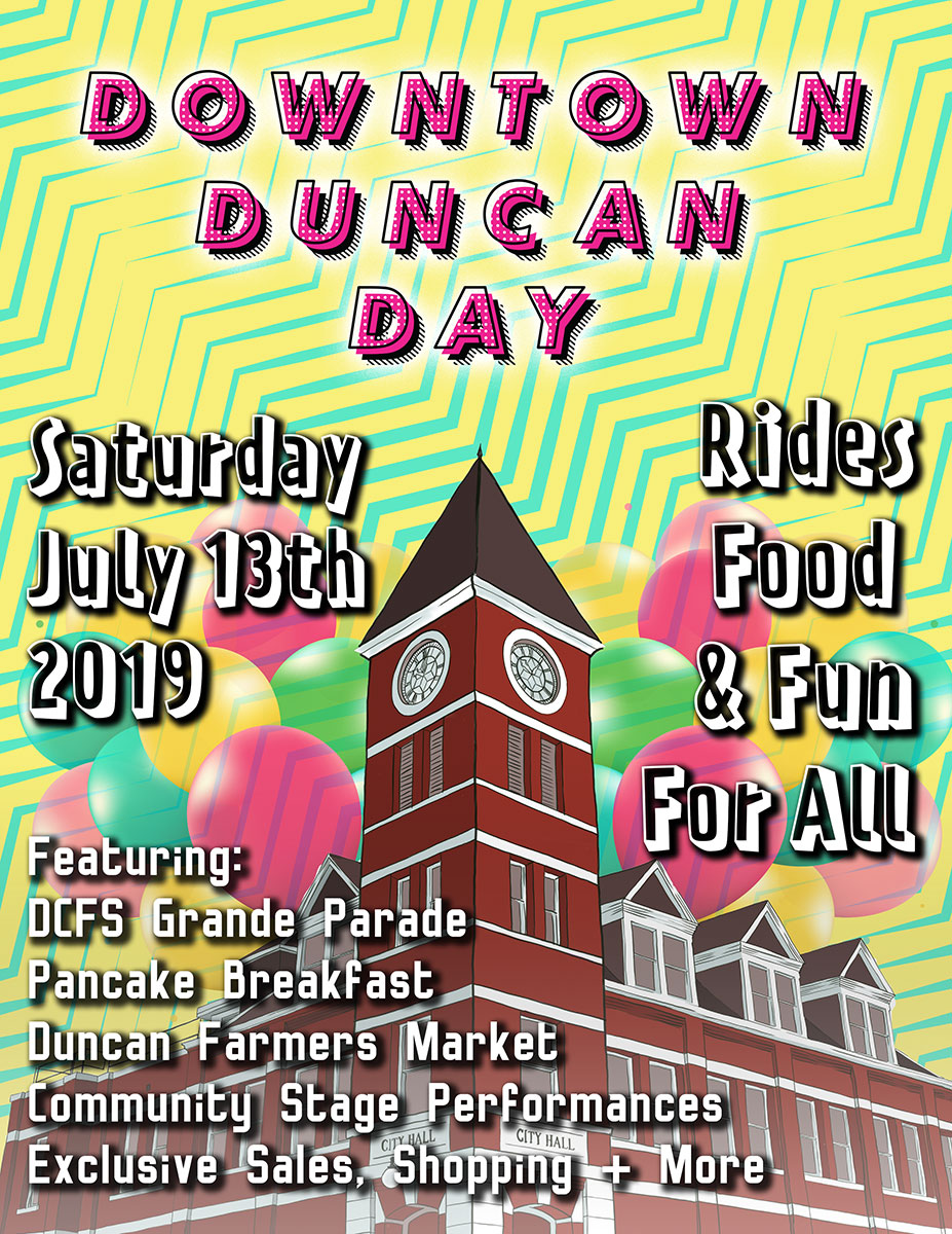 Downtown-Duncan-Day-Ad-2019.jpg