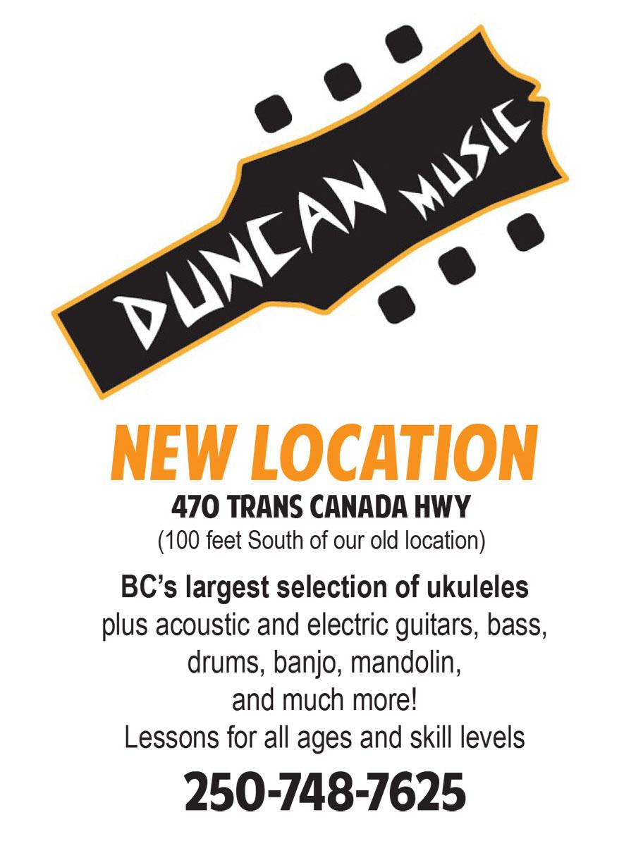 Duncan-Music-Ad-2019.jpg