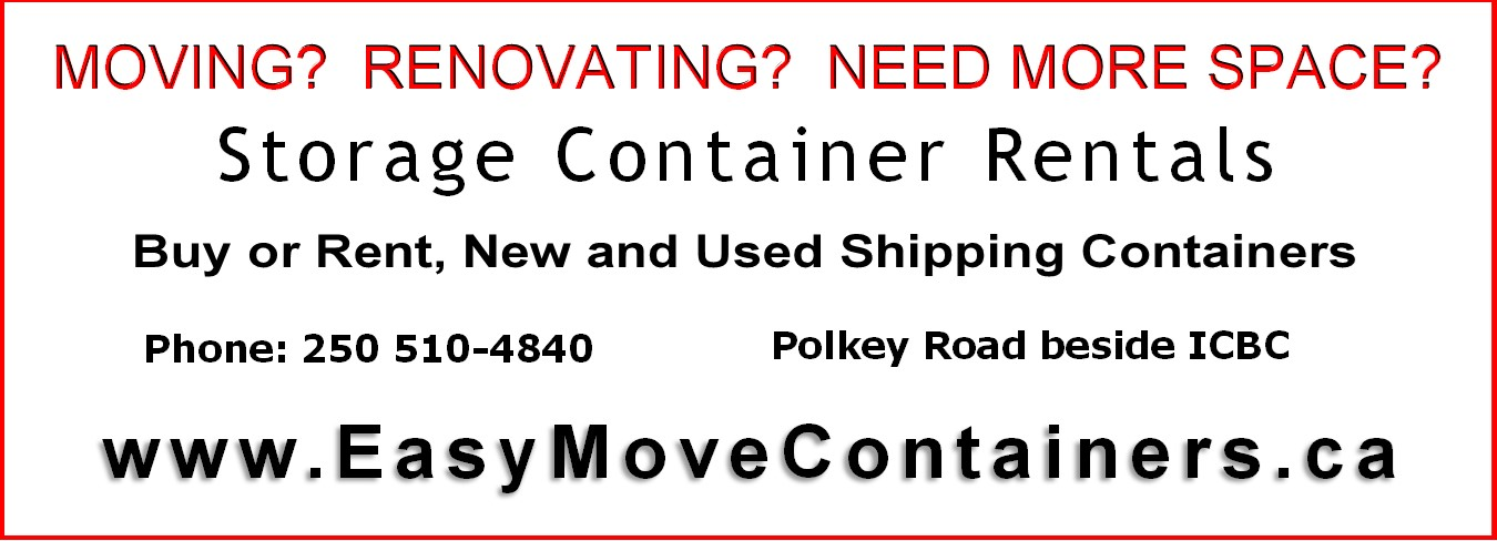 EasyMoveContainers-Ad-2019.jpg