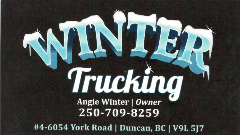 WinterTrucking-Ad-2019.jpg