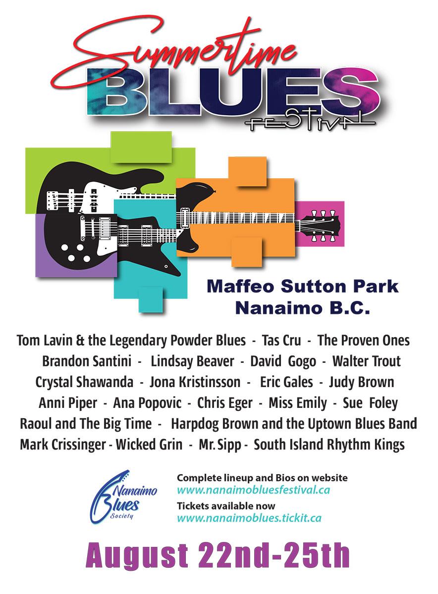 Nanaimo-Blues-Fest-Ad-2019.jpg