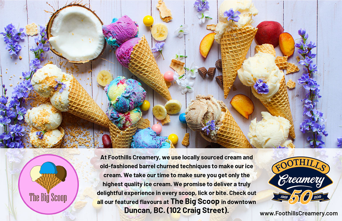 TheBigScoop-Ad-2019.jpg