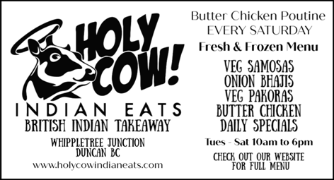 HolyCow-Ad-2019.png