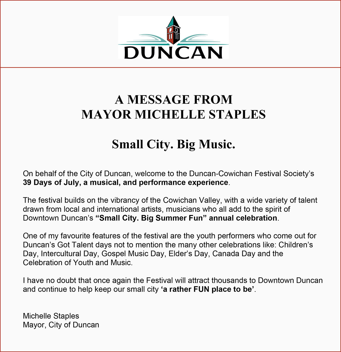 Message-from-Mayor-Staples-web.jpg