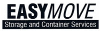 easy-move-containers-logo.jpg