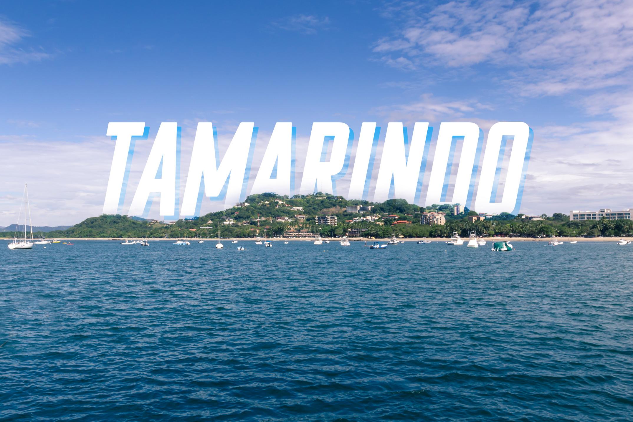 blog-tamarindo-bay-feat.jpg