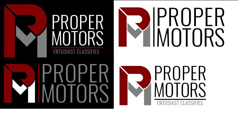 proper-motors-brand-lockup.png