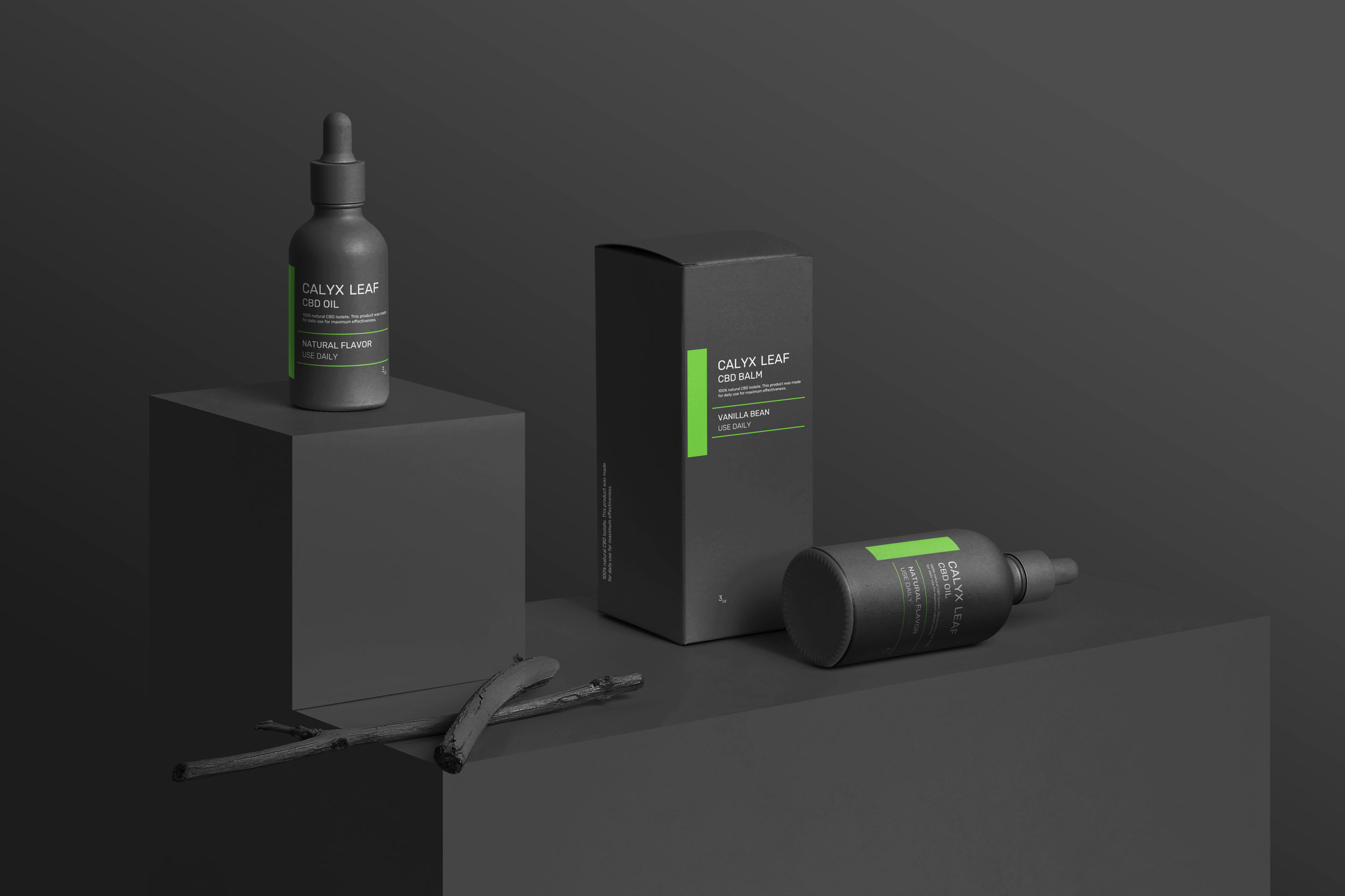 calyx-product-mockup.jpg