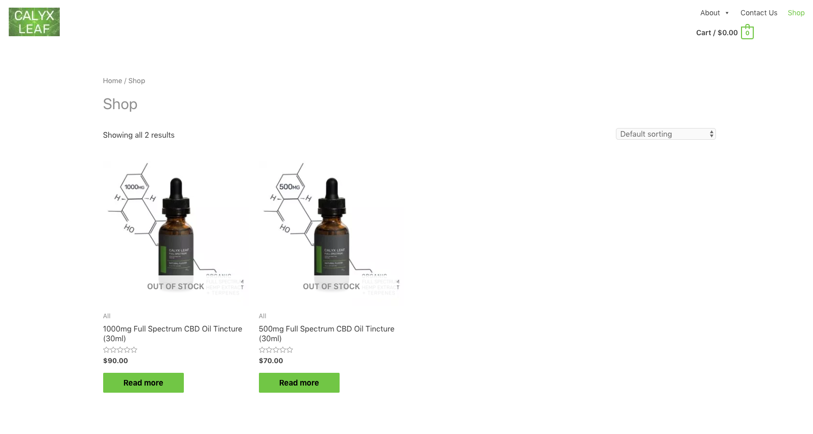 calyx-website-product-pg.png