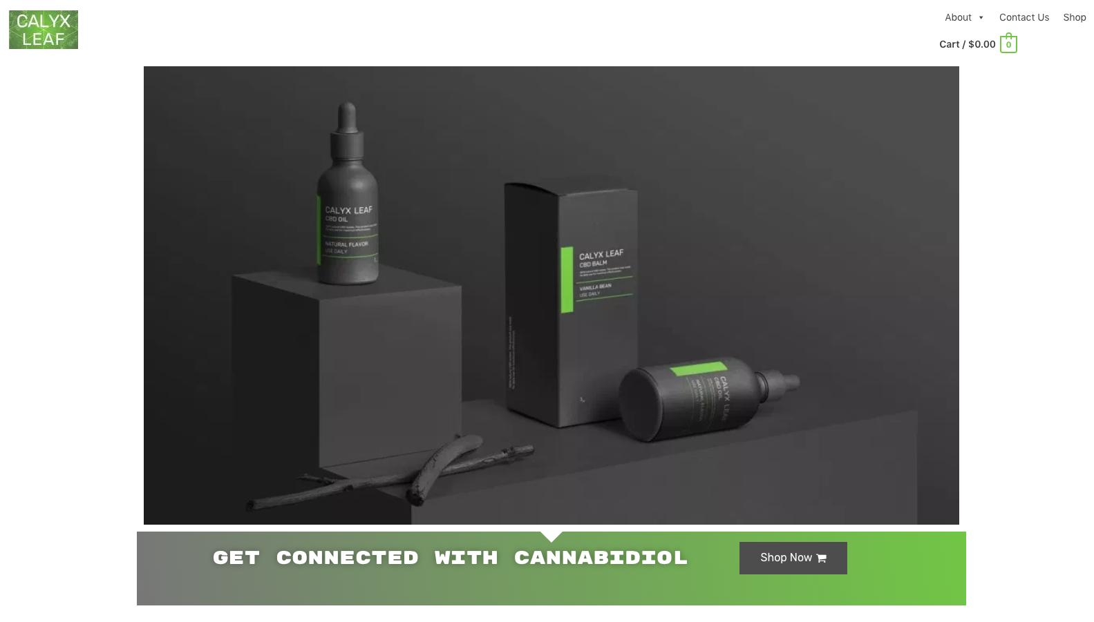 calyx-website-home.png