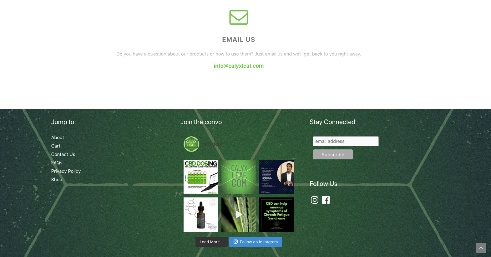calyx-website-page-2.png