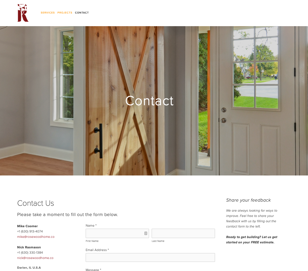 rosewood-website-contact-form.png