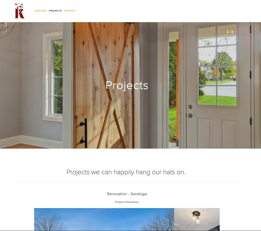 rosewood-website-pg-2.png