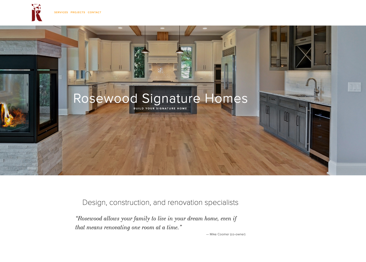 rosewood-website-home-pg.png