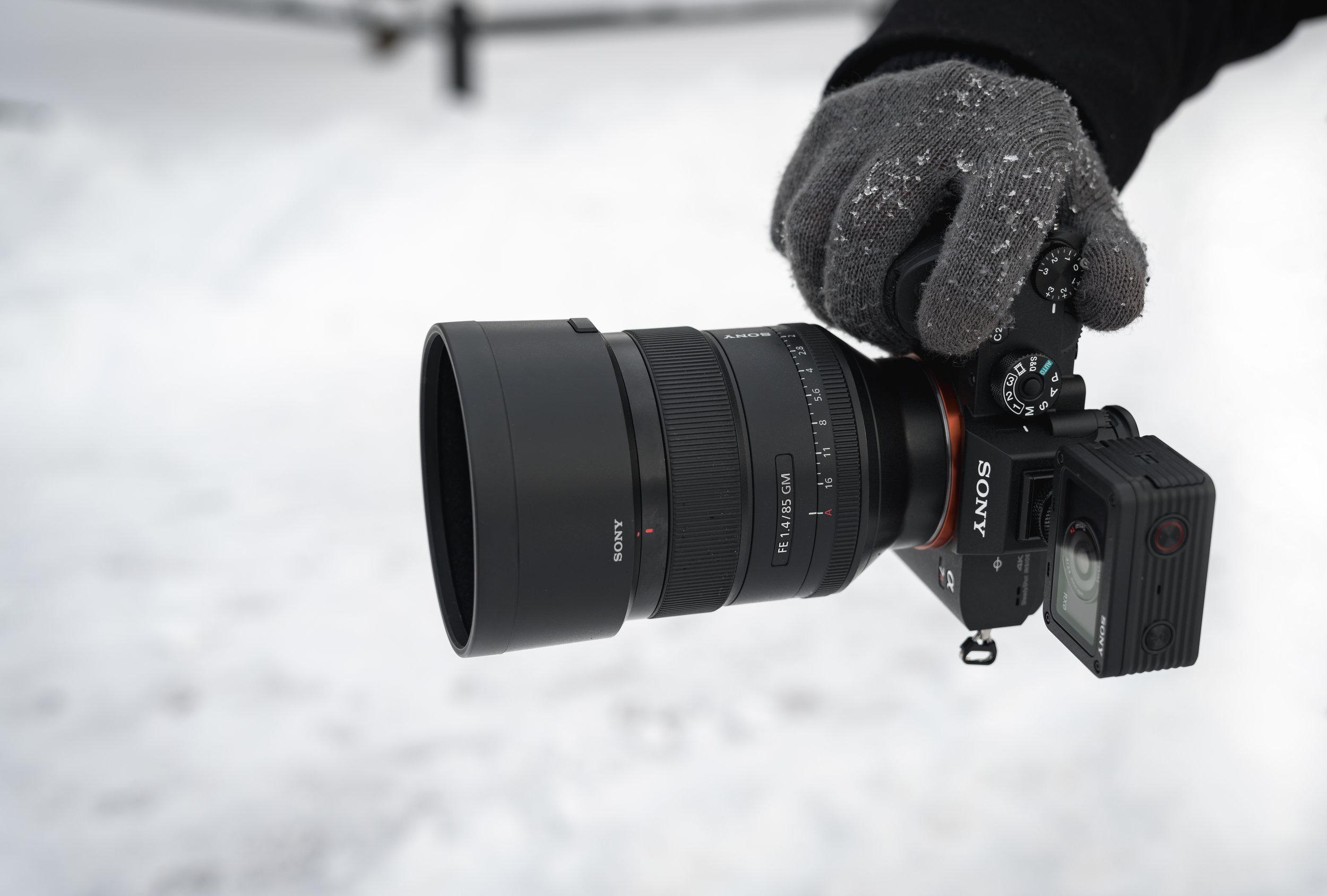 _O1S0538-1-manny-gear-snow-2018-2.jpg