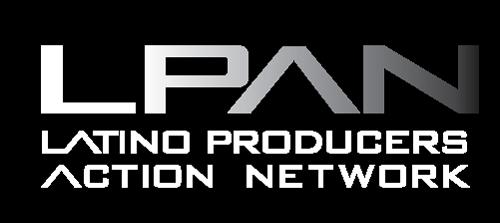 lpan-logo-transparent2.png