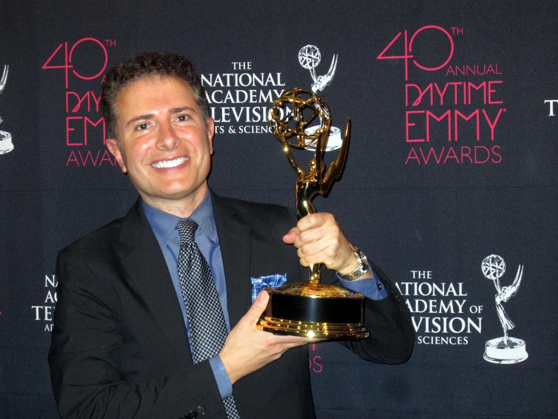 40th Daytime Emmys