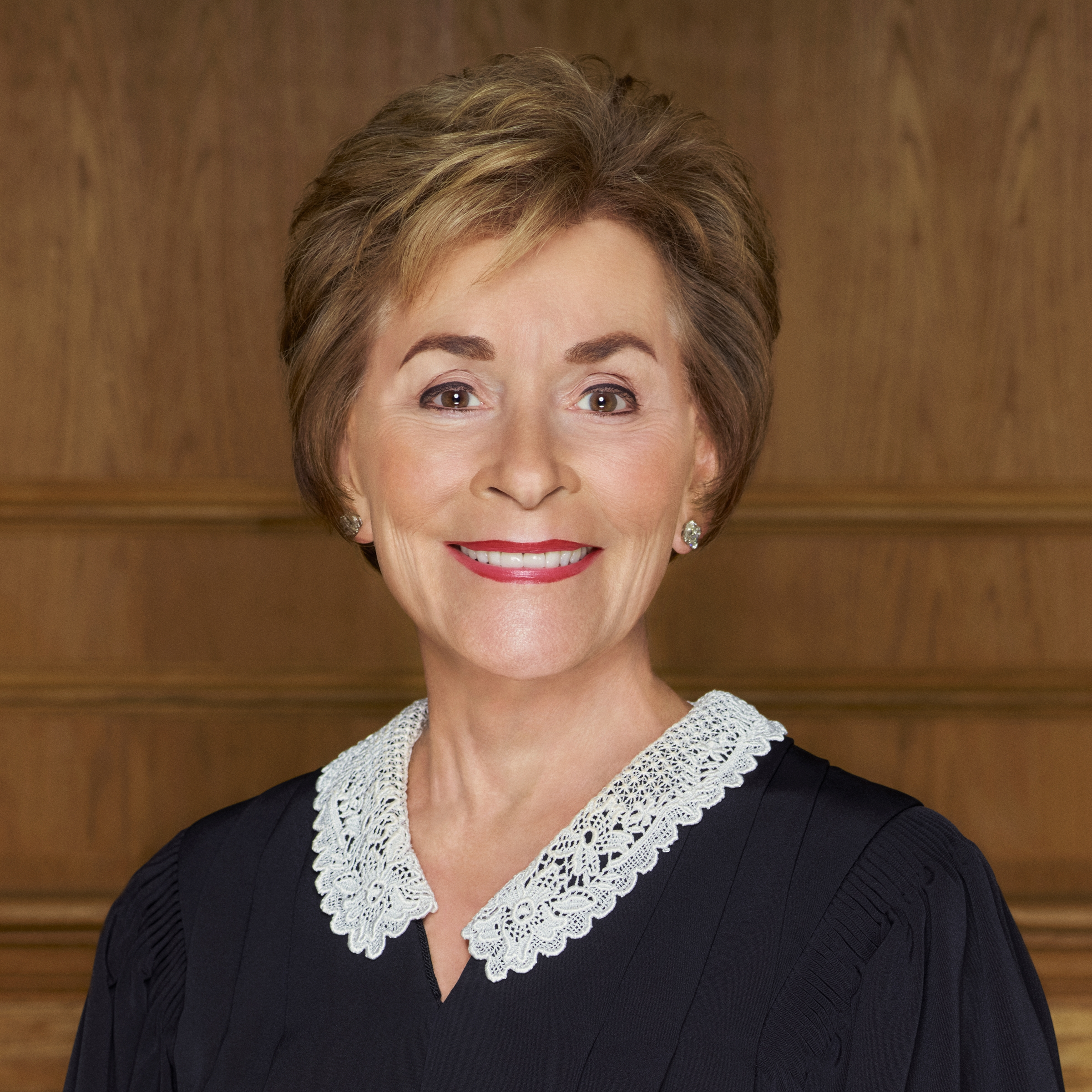 "- Judge Judy Sheindlin""It was not until Gary Rosen that I was able to see how a conscientious, detail-oriented, innovative, tenacious person can make a difference in the quality of publicity I received. Gary becomes extremely devoted to his clients and works to ensure that the client gets the best placed publicity consistent with the nature of programming. Additionally, Gary's media contacts are first-rate."""