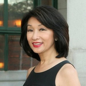 "- Connie Chung""Gary has superb relations with the media, and knows how to handle requests in an upfront, direct manner. I recommend him highly to any potential client who is considering using the services he so professionally provides."""