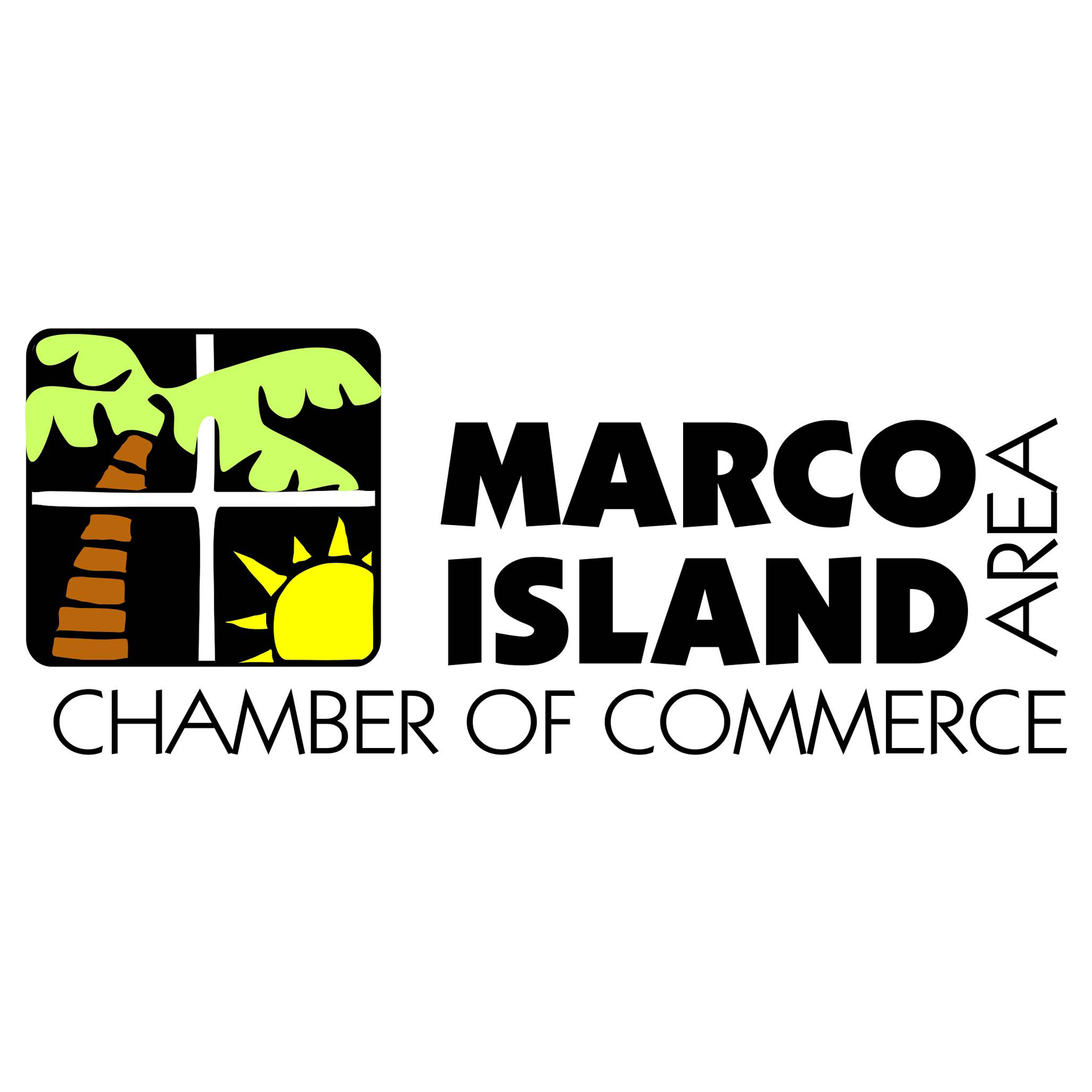 "- MARCO ISLAND AreaCHAMBER OF COMMERCE""We extend our heartfelt thanks to you for all your time, energy and efforts to ensure that ""Dancing with the Stars"" was an event to remember! You are an incredible personality and we really hope to work with you again, because you truly are a STAR!"""