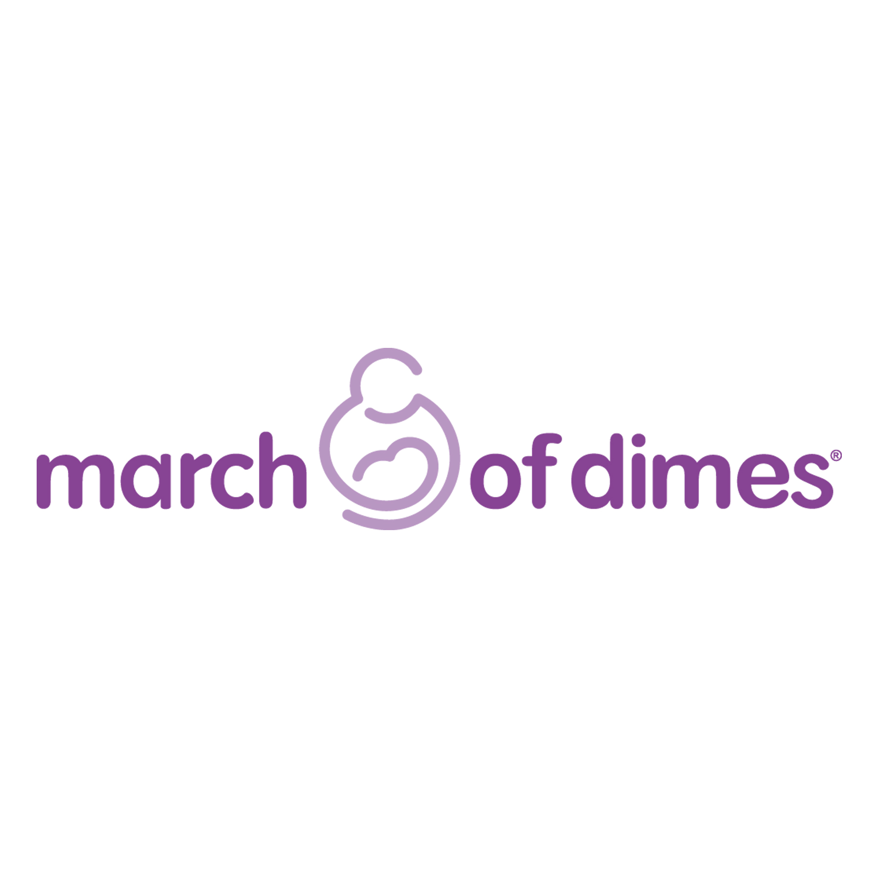 "- march of dimes""You have opened so many new doors for us, from celebrity and entertainment, to publicity and public service; we are are so thankful that you have lent us your time and talent to help us promote our largest fundraiser, and the first walking event in the country.  March of Dimes appreciates your 'can do' attitude, and how it seems so simple that great things happen when you're around."""
