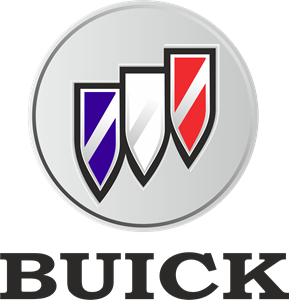 buickvector.png