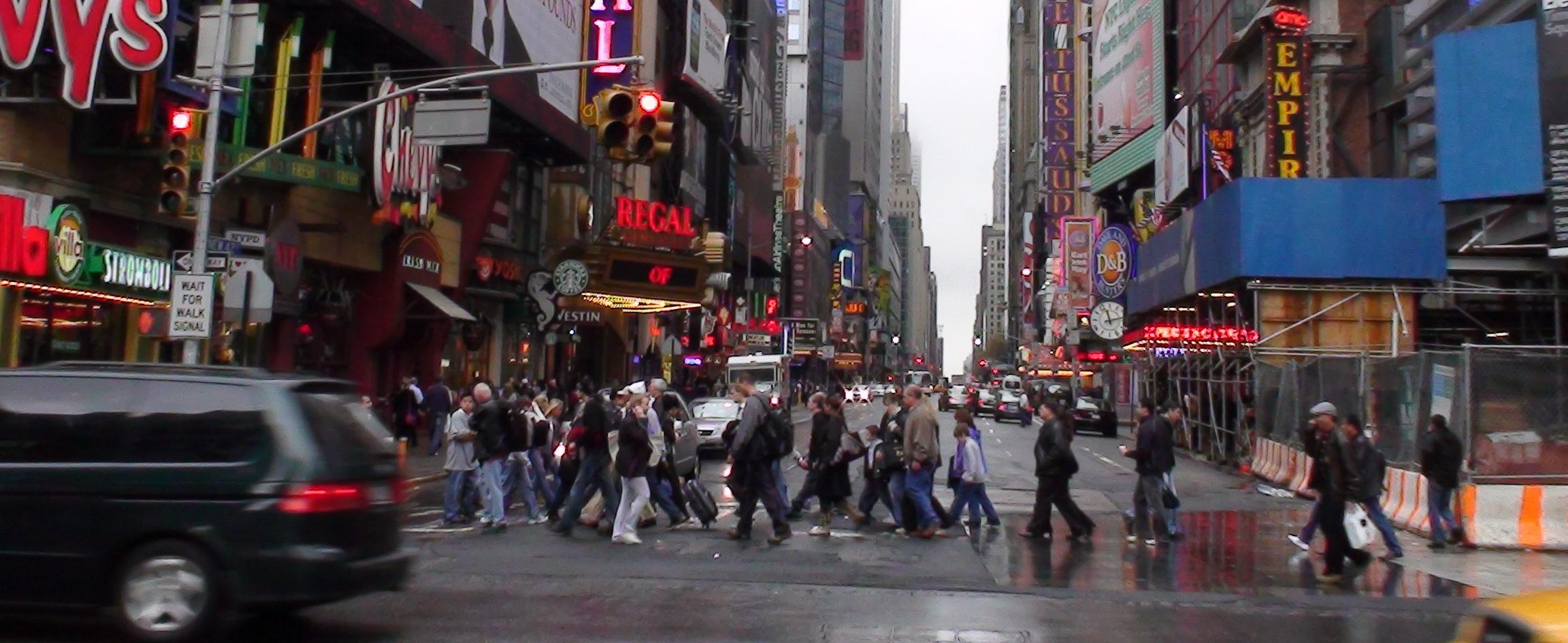 NYC+street+scene.jpg