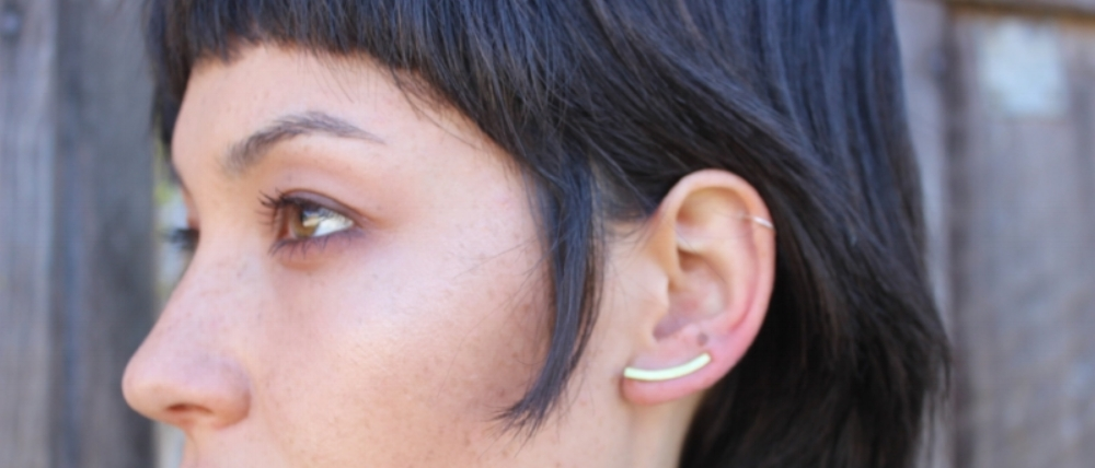 Ear Climbers & Jackets Header Pic.JPG